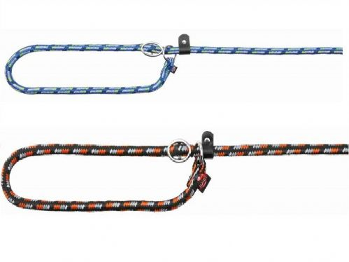 Trixie Mountain Rope Retriever Dog Lead